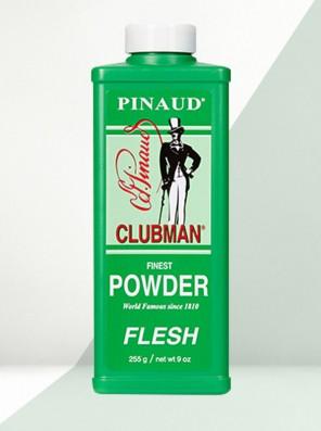 CLUBMAN PINAUD FINEST...
