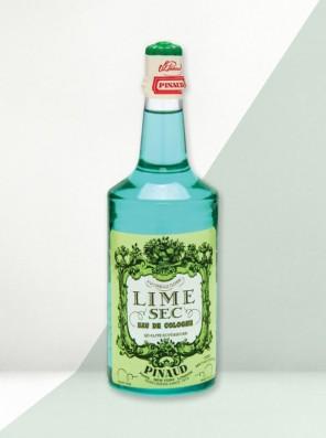 CLUBMAN PINAUD LIME SEC...