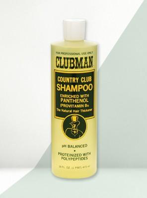 CLUBMAN PINAUD COUNTRY CLUB...