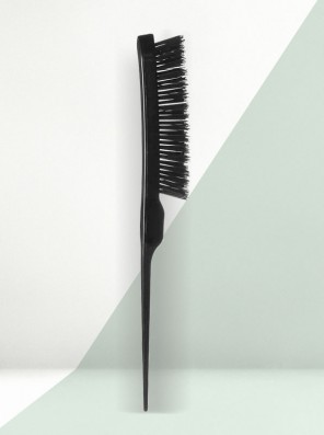 PERIE BACKCOMBING BRUSH...