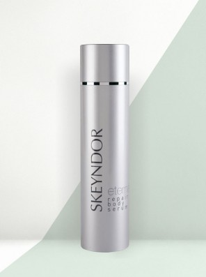 SKEYNDOR REPAIR BODY SERUM...