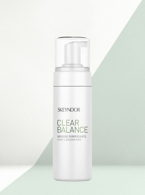 SKEYNDOR PURE CLEANSING...