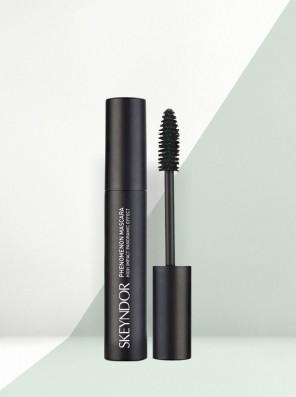 SKEYNDOR PHENOMENON MASCARA