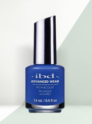 IBD ADVANCED WEAR BARDOT...