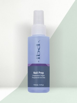 IBD NAIL PREP-SPRAY 118ML