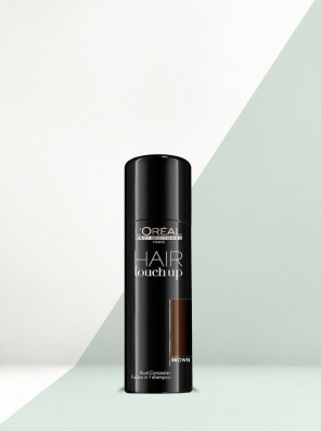 L'OREAL PROFESSIONNEL HAIR...