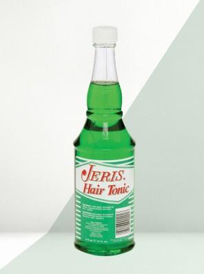 CLUBMAN PINAUD JERIS HAIR...